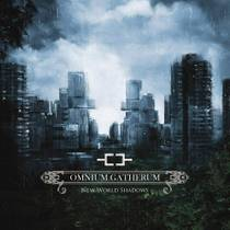 Picture of a band or musician: Omnium Gatherum