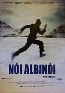 Picture of a movie: Noi The Albino