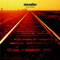 Picture of a band or musician: Starsailor