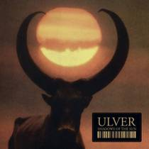 Picture of a band or musician: Ulver