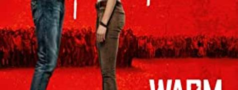 Image of Warm Bodies