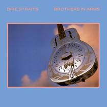 Picture of a band or musician: Dire Straits