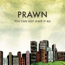 Picture of a band or musician: Prawn