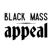 Picture of a podcast: Black Mass Appeal: For The Modern Satanist