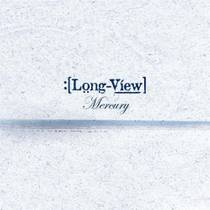Picture of a band or musician: Longview