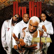 Picture of a band or musician: Dru Hill