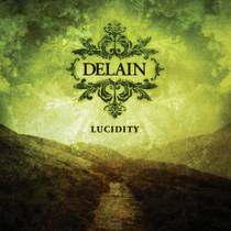 Picture of a band or musician: Delain