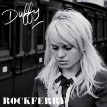 Picture of a band or musician: Duffy
