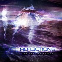 Picture of a band or musician: Reflections