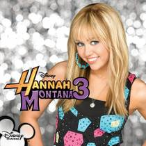 Picture of a band or musician: Hannah Montana