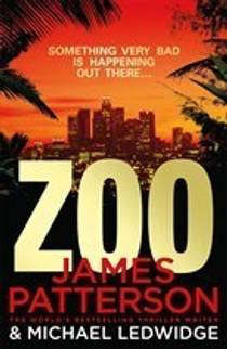 Picture of a book: Zoo