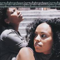 Picture of a band or musician: Jazzyfatnastees