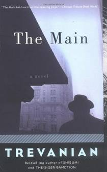 Picture of a book: The Main