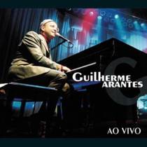 Picture of a band or musician: Guilherme Arantes