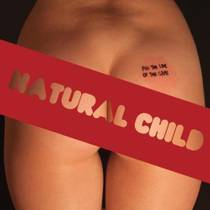 Picture of a band or musician: Natural Child