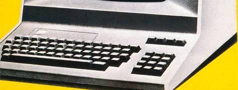 Image of Kraftwerk