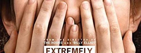 Image of Extremely Loud & Incredibly Close