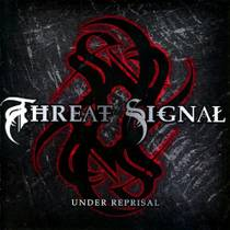 Picture of a band or musician: Threat Signal