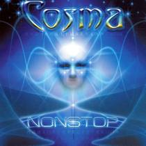 Picture of a band or musician: Cosma
