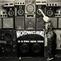 Picture of a band or musician: Nightmares On Wax