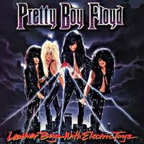 Picture of a band or musician: Pretty Boy Floyd