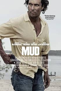 Picture of a movie: Mud