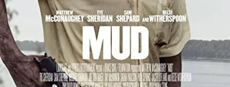 Image of Mud