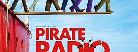 Image of Pirate Radio