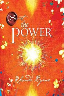 Picture of a book: The Power