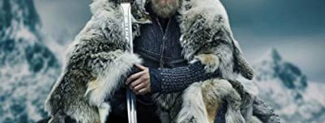 Image of Vikings