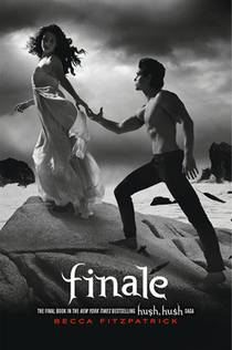 Picture of a book: Finale