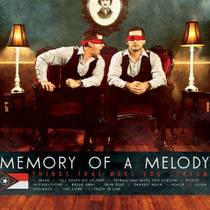 Picture of a band or musician: Memory Of A Melody