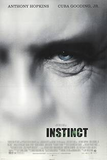 Picture of a movie: Instinct