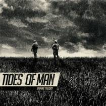 Picture of a band or musician: Tides Of Man