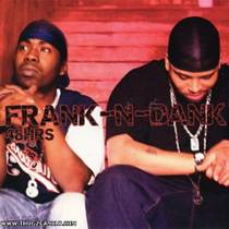 Picture of a band or musician: Frank-N-Dank