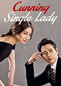 Picture of a TV show: Cunning Single Lady