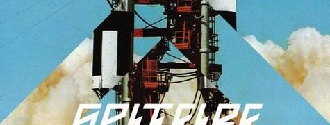 Image of Porter Robinson