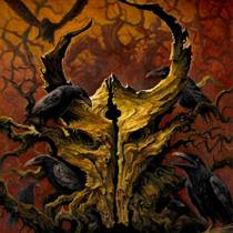 Picture of a band or musician: Demon Hunter