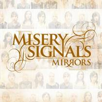 Picture of a band or musician: Misery Signals
