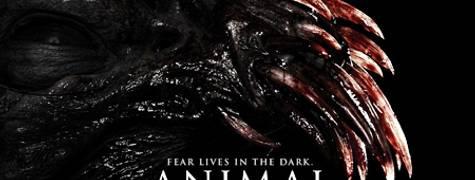 Image of Animal