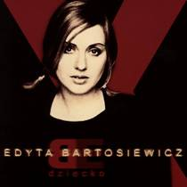 Picture of a band or musician: Edyta Bartosiewicz