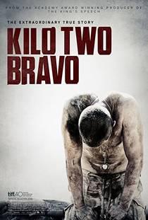Picture of a movie: Kilo Two Bravo