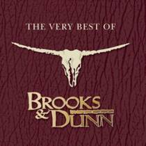 Picture of a band or musician: Brooks & Dunn