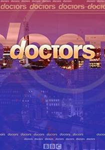 Picture of a TV show: Doctors