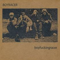 Picture of a band or musician: Boyracer