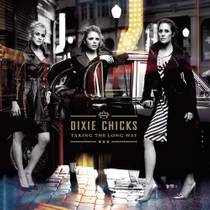 Picture of a band or musician: Dixie Chicks