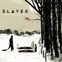 Picture of a band or musician: Slaves