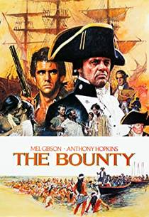 Picture of a movie: The Bounty