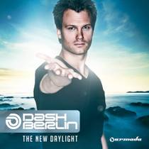 Picture of a band or musician: Dash Berlin