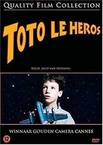 Picture of a movie: Toto Le Héros
